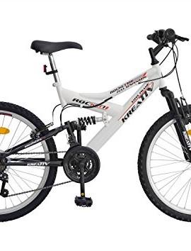 Mountain-bike-full-suspension-K2641-18Vel-made-in-EU-0