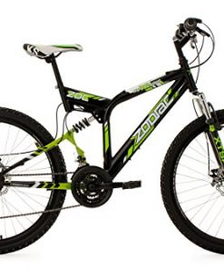 Vendita Mountain bike Adulto Ks Cycling: la bicicletta per le tue scampagnate