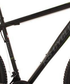 Vendita Bicicletta Uomo Ks Cycling: per il biker sempre pronto all' avventura