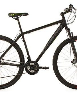 Mountainbike-Hardtail-Twentyniner-29-Heist-Nera-Ks-Cycling-0