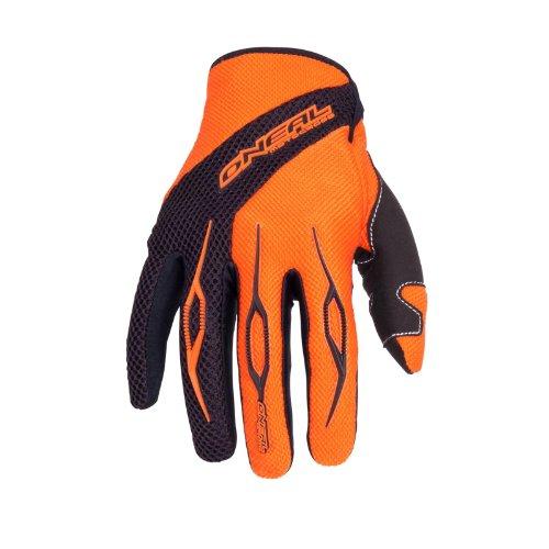 Vendita Guanti Mountain Bike O'Neal 2014 : proteggi sempre le tue mani quando vai in mountain bike