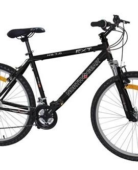 North-Gear-RXT-Bicicletta-Terrano-Uomo-0