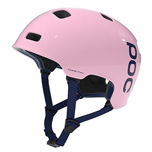 Vendita Casco Ragazza Mountain bike Poc: un casco sicuro per le ragazze che amano il brivido in bici