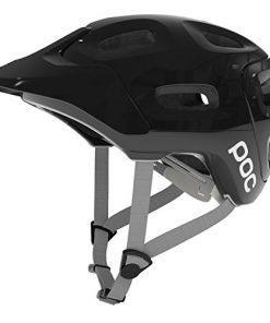 Vendita casco Ciclismo Uomo Poc : un casco speciale per gli amanti del brivido in bici