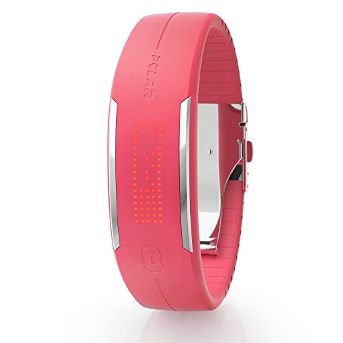 POLAR - Braccialetto Loop Activity Tracker 2