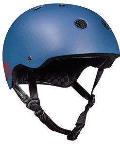 Vendita casco mountain bike Pro Tec: un casco facile da indossare e sicuro