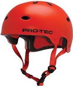 Vendita Casco ciclismo Pro Tec: l' ultima generazione in fatto di caschi