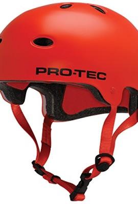 Pro-tec-Casco-ciclismo-U-B2-Bike-SXP-VEDU8-0