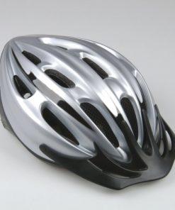 Profex Jugend-/Adulti Casco bicicletta