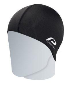 Vendita Sottocasco Uomo Protective Nero Taglia unica : cerca sempre di tenere la tua testa al caldo
