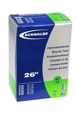 Schwalbe-Camera-daria-Nero-Noir-0