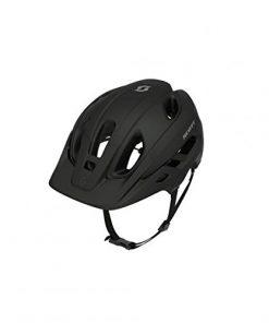Vendita Casco mountain bike Scott: solo l'eccellenza per la tua sicurezza