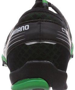 Shimano - SH-CT46, Scarpe ciclismo, unisex