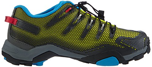 Vendita Scarpe ciclismo da uomo Shimano:  una scarpa di assoluta qualità per tutti i ciclisti