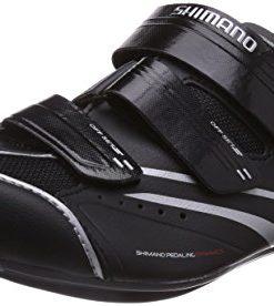 Shimano - SH-R078, Scarpe ciclismo da uomo