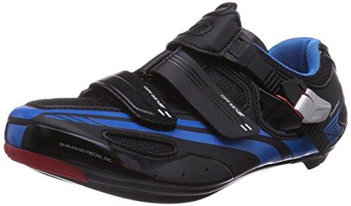 Shimano - SH-R107, Scarpe ciclismo, unisex