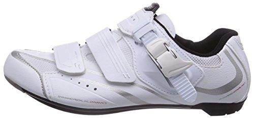 Shimano - SH-WR42, Scarpe ciclismo, unisex