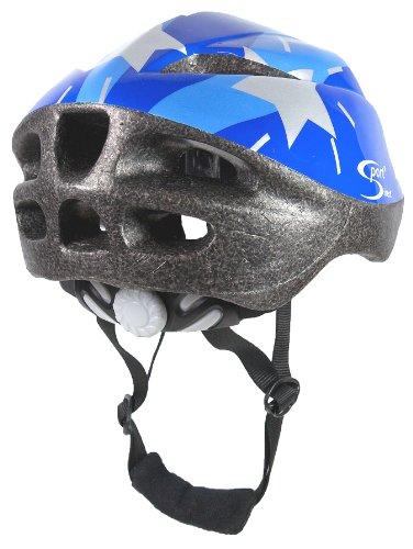 Vendita Casco Bicicletta per Bambini Sport Direct: un eccellenza della sicurezza e della comodità
