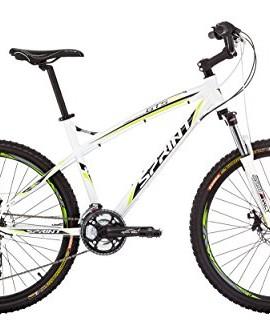 Sprint-GTS-Bicicletta-Mountain-Bike-26-Alluminio-Telaio-Shimano-24-cambios-0