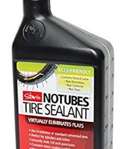 Stans Notubes Tyre Sealant 32oz -
