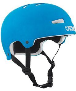 TSG, Casco da skate e ciclismo Evolution Solid Color