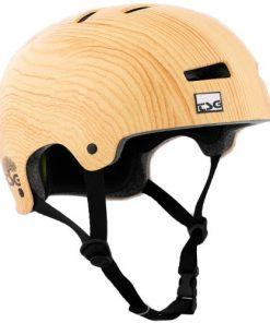 TSG, Casco skate/biciEvolution Graphic Design