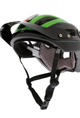 Urge-Casco-All-m-Nero-Verde-0