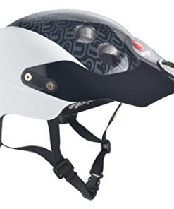 Urge UBP13401M Casco da Mountain Bike, Taglia 54-57 cm