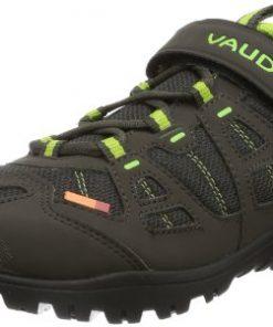 VAUDE - Kelby TR, Scarpe da ciclismo da uomo