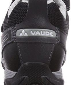 VAUDE - Taron AM, Scarpe da ciclismo da unisex adulto