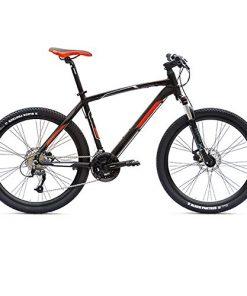 Vendita Mountain bike Uomo VERTEK Trail: un prodotto di assoluta qualità per gli amanti della Mtb