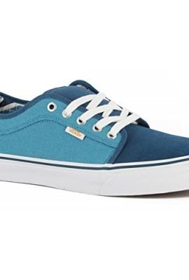 Vans-Scarpe-da-ciclismo-uomo-Blu-blu-0