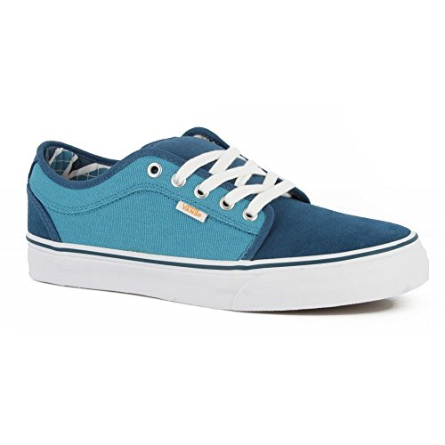 scarpe vans uomo 2018