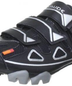 Vaude Fase RC 20289, Scarpe da ciclismo unisex adulto