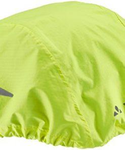 Vendita Rivestimento impermeabile per casco Vaude: la pioggia non fermerà al tua voglia di bici