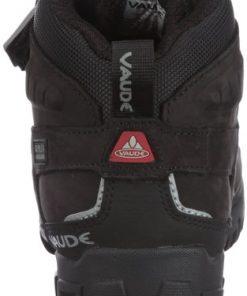Vaude Tonale AM 20276, Scarpe da ciclismo unisex adulto