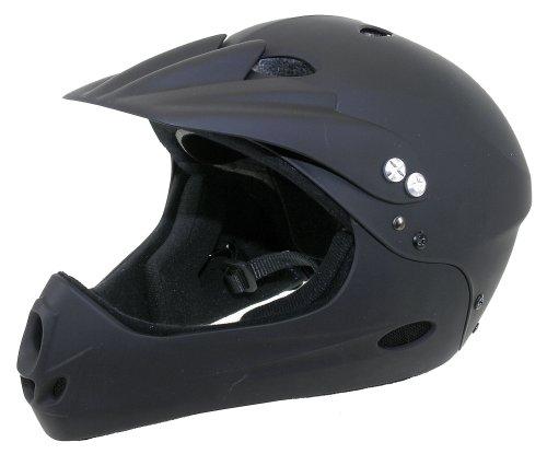 Ventura-Casco-integrale-Taglia-L-58-62cm