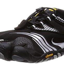 Vibram - scarpe da arrampicata da uomo