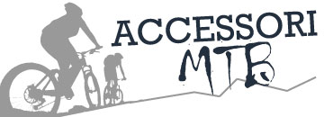 Accessori MTB: vendita bici e oggettistica Mountain Bike