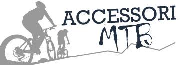 logo accessori mtb