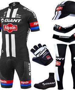 Vendita Completo Ciclismo Giant 2015: per sentirti come un professionista quando vai bici