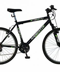 """"""" Vendita"""" Mountain Bike Uomo  Kreativ : la bicicletta da passeggio per tutti"""
