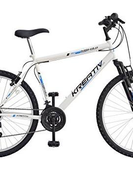mountain-bike-2603-18vel-0