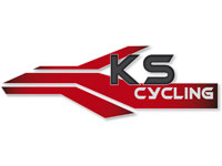 KS Cycling Logo