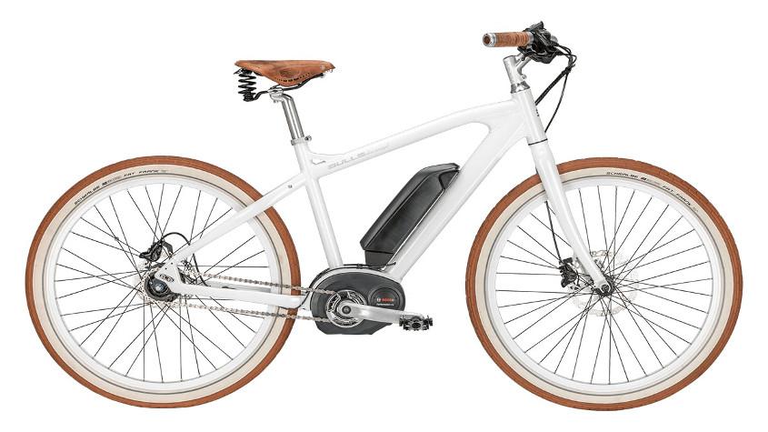 wi bike