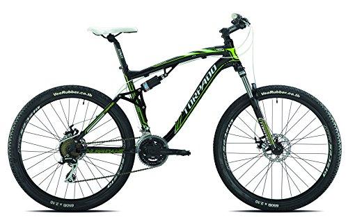 Vendita Mountain bike Uomo Torpado : un' eccellenza italiana per chi ama la bicicletta