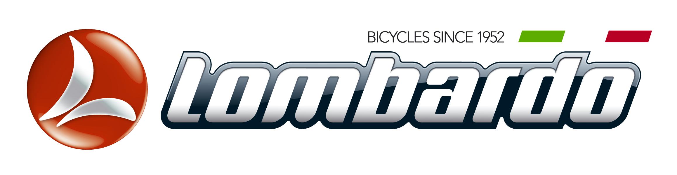 Lombardo Logo