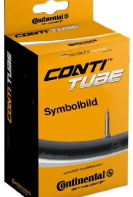 Continental-DV-Camera-daria-per-bici-da-10-12-pollici-0