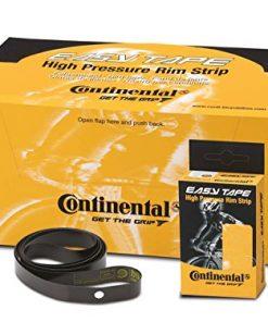 Continental Easy Tape, Nastro per cerchioni, 2 pz. 622