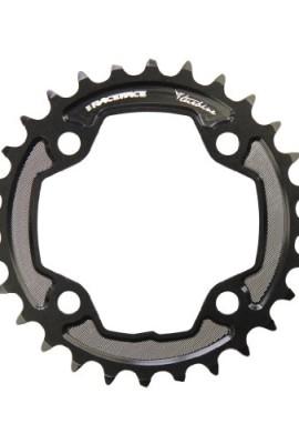 Corona-RACE-FACE-TURBINE-Interasse-80mm-10-velocit-Nero-0